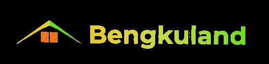 Bengkuland Property | Menyediakan Informasi Seputar Properti Terlengkap di Bengkulu